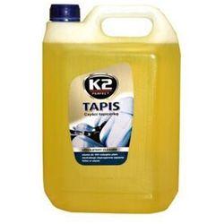 Płyn do czyszczenia tapicerki Tapis 5L K2