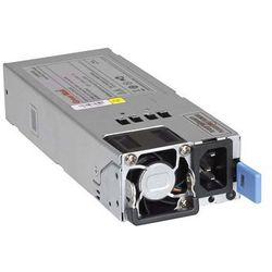 Netgear APS250W Zasilacz do komputera - 250 wat - 80 Plus