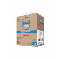 Proszek do prania Mr. ZIGGI White 9441PQ Oferta ważna tylko do 2031-10-27