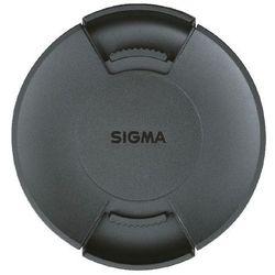 Sigma dekiel na obiektyw PRZÓD 62mm - LCF-62 III