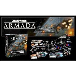 STAR WARS ARMADA ZESTAW PODSTAWOWY