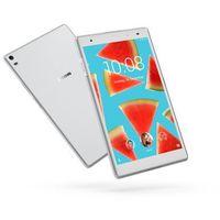 Tablety, Lenovo Tab 4 8 Plus 64GB LTE