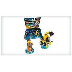 Warner Home Video Figurki Lego Fun Pack, Emmet LMV Darmowy odbiór w 19 miastach!