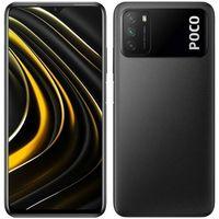 Smartfony i telefony klasyczne, Poco M3