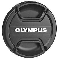 Olympus LC-67B osłona na obiektyw 67 MM (50 – 200 MM) SWD obiektyw