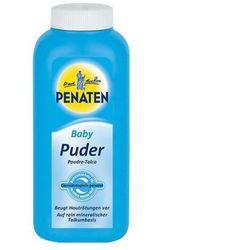 PENATEN puder 100g