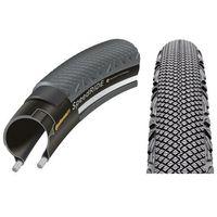 """Opony i dętki do roweru, CO0100716 Opona Continental Speed Ride 28"""" x 1,6"""" (622-42) Reflex drutówka"""