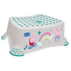 Stopień łazienkowy dziecięcy KIDS OKT
