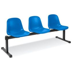 Krzesło Beta-3 black