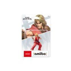 Figurka Amiibo Smash Ken