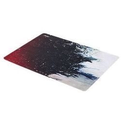 Acer Nitro Gaming M Size - mouse pad