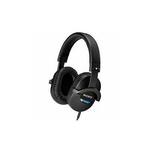 Słuchawki, Sony MDR-7510