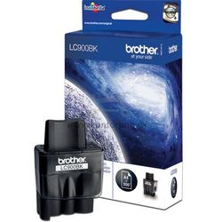 Brother tusz Black LC900BkYJ1 LC-900BkYJ1