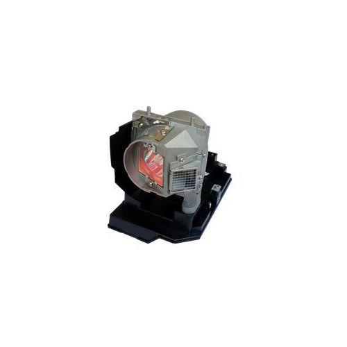 Lampy do projektorów, Lampa do SMARTBOARD 885i5 - oryginalna lampa z modułem