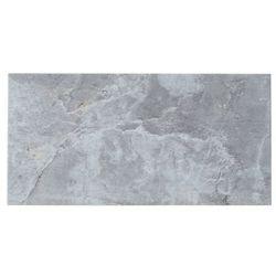 Gres Shaded Cersanit 29,8 x 59,8 cm grey 1,24 m2