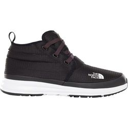 Buty The North Face Cadman Nse Chukka T93RQKKY4