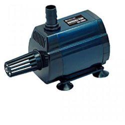 Pompa cyrkulacyjna HAILEA HX-6830