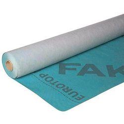 Folia paroprzepuszczalna FAKRO EUROTOP T180 2 PASKI F2020