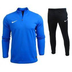 Dres kompletny Nike meski Academy 16 Midlayer 725930 463 / 725931 010