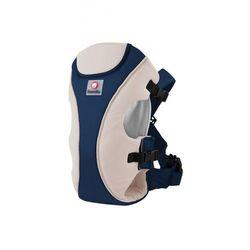 Nosidełko dla dziecka 3,5-9 kg 5Y32AH Oferta ważna tylko do 2031-05-20