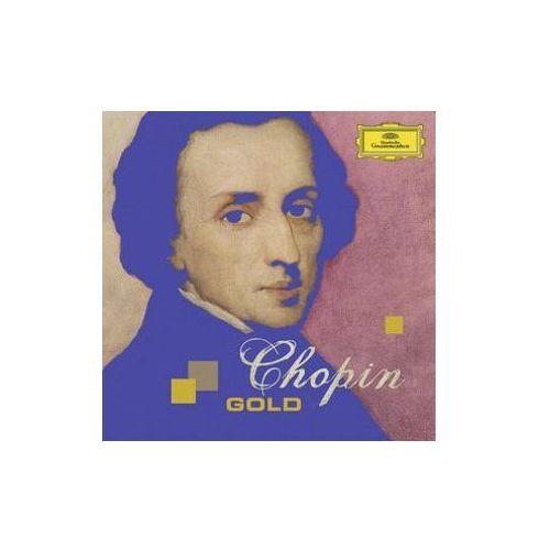 Pozostała muzyka poważna, Chopin Gold