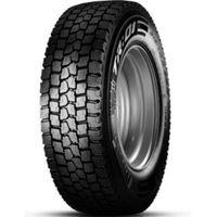 Opony ciężarowe, Pirelli TR01 ( 305/70 R19.5 148/145M )