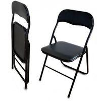 Krzesła, KRZESŁO BIUROWE RUFO