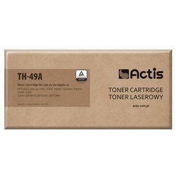 Actis TH-49A (HP Q5949A) Darmowy odbiór w 21 miastach!