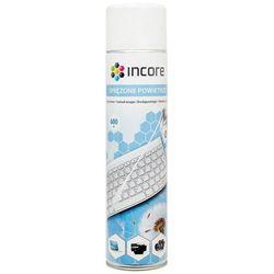 Sprężone powietrze w spray'u INCORE 600 ml