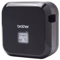 Brother PTP710BT