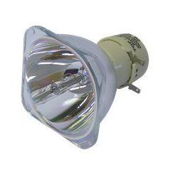 Lampa do BENQ MS521 - oryginalna lampa bez modułu