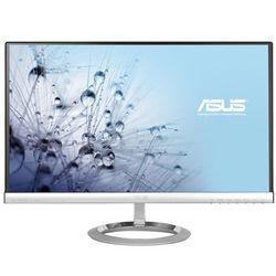 LCD Asus MX239H