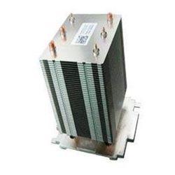 Dell 120W - processor heatsink Chłodzenie CPU - Radiator (bez wentylatora) -