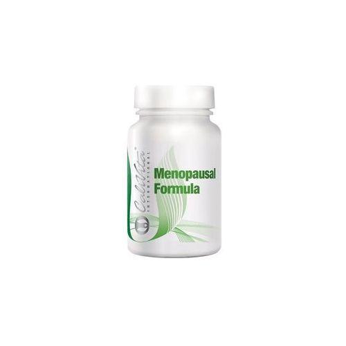 Witaminy i minerały, Menopausal Formula