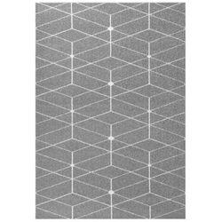 Dywan SOMMAR szary 60 x 110 cm 2020-02-12T00:00/2020-03-02T23:59