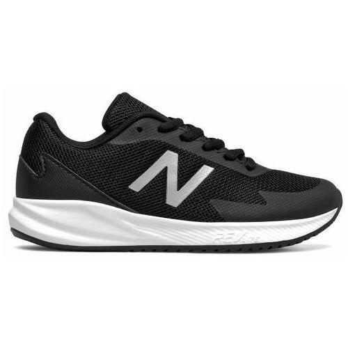Damskie obuwie sportowe, New Balance > YK611TBS