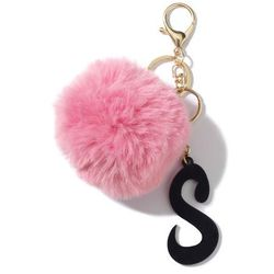 SUGARFREE ANGELS Key holder