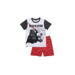 Piżama chłopięca Lego Star Wars 1W34BM