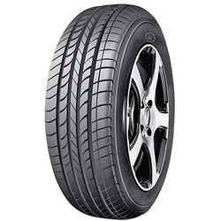 Linglong Greenmax HP010 165/40 R17 75 V