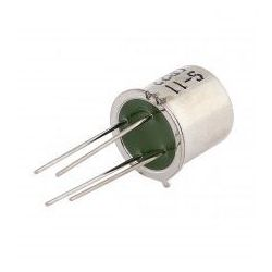 Wymiana sensora w alkomacie SENTECH AL-1100 wraz z kalibracją alkomatu