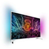Telewizory LED, TV LED Philips 55PUS6501