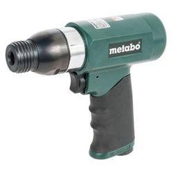Metabo DMH 30