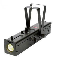 American DJ Ikon Profile WW - efekt świetlny projektor logo Płacąc przelewem przesyłka gratis!