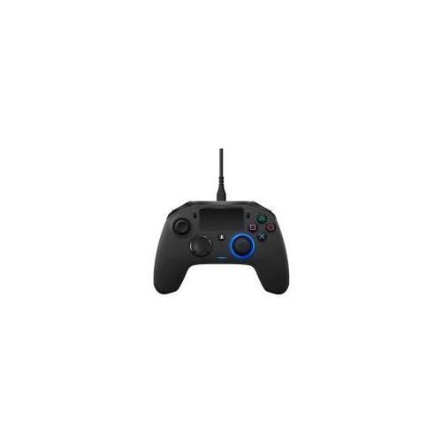 Gamepady, Kontroler przewodowy BIGBEN Revolution Pro Controller V2 do PS4/PC/Mac