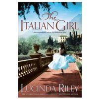 Książki do nauki języka, The Italian Girl