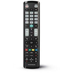 THOMSON PILOT DEDYKOWANY ROC1128 DO TV SAMSUNG >> BOGATA OFERTA - SZYBKA WYSYŁKA - PROMOCJE - DARMOWY TRANSPORT OD 99 ZŁ!