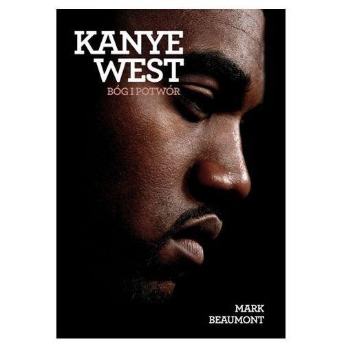 Filmy religijne i teologiczne, Kanye West Bóg i potwór - Jeśli zamówisz do 14:00, wyślemy tego samego dnia. Darmowa dostawa, już od 99,99 zł.