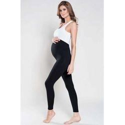 Italian fashion iii trymestr legginsy