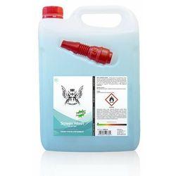 RRC Screen Wash 4l zimowy płyn do spryskiwaczy