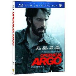 Operacja Argo (Blu-Ray) - Ben Affleck